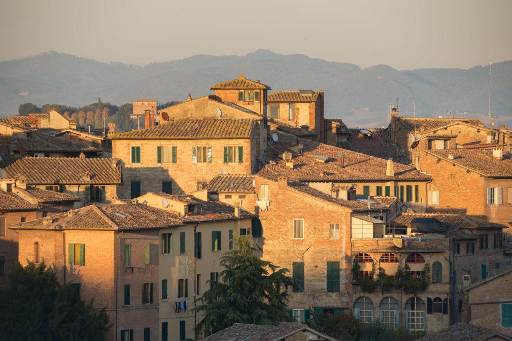Un oeil sur la Nature | ITALIE – La Toscane au printemps