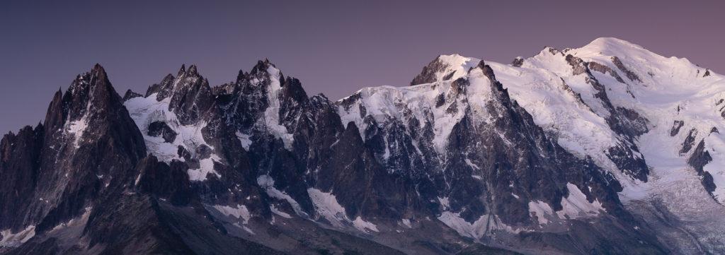 Un oeil sur la Nature | FRANCE-ITALIE-SUISSE – Géants des Alpes